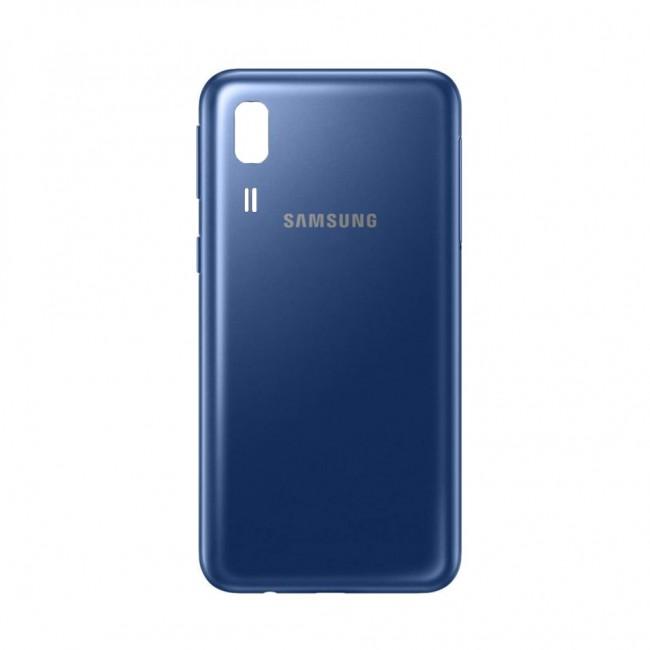 درب پشت Samsung A260  A2core