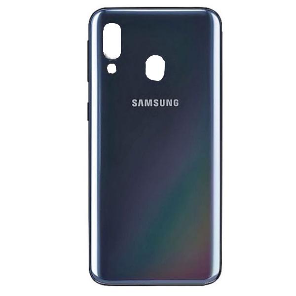 درب پشت Samsung A40