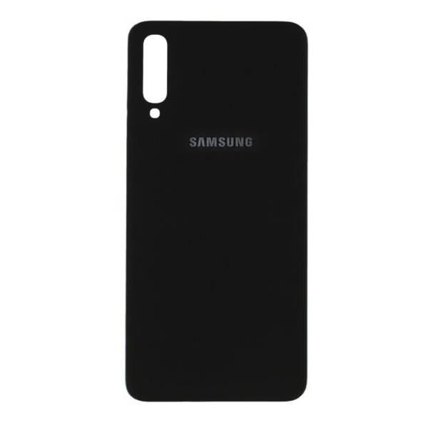 درب پشت Samsung A50