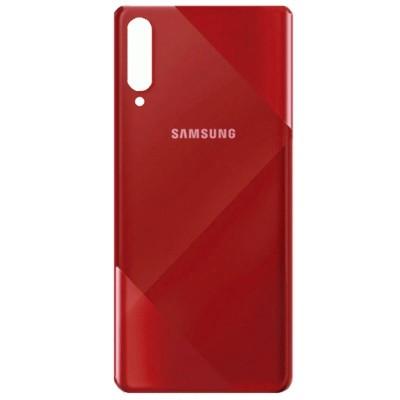 درب پشت Samsung A70s