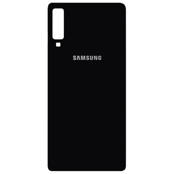 درب پشت Samsung A750 A7 2018