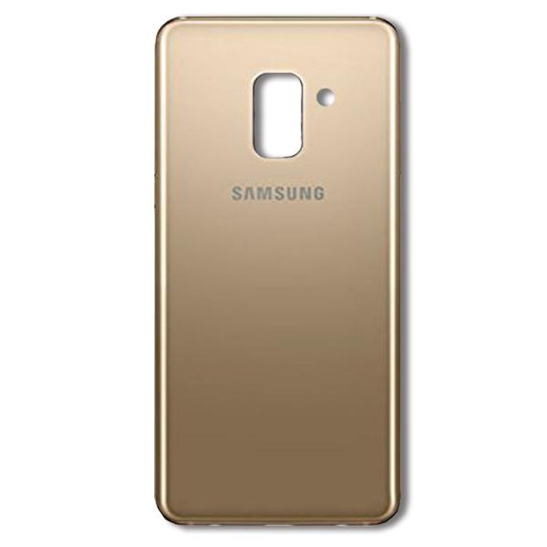 درب پشت Samsung A530 A8 2018