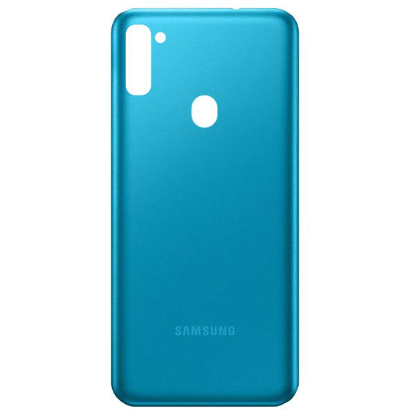 درب پشت Samsung M11