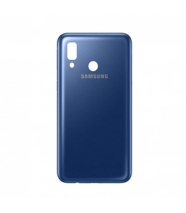 درب پشت Samsung M20