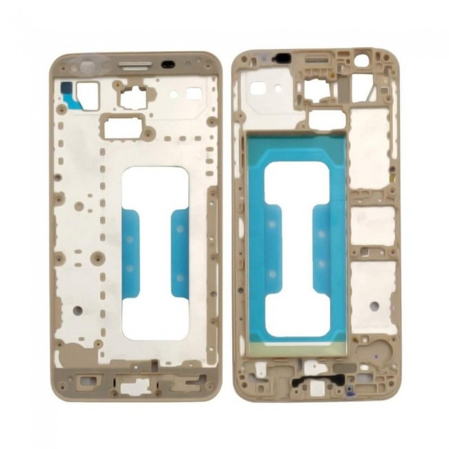فریم زیر ال سی دی سامسونگ FRAME LCD SAMSUNG J7 PRIME 2 G611