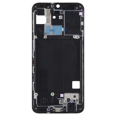 فریم زیر ال سی دی سامسونگ FRAME LCD SAMSUNG A40