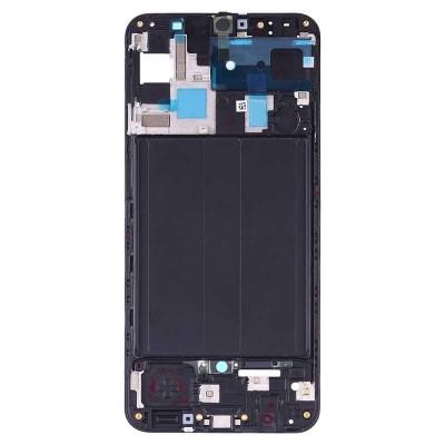 فریم زیر ال سی دی سامسونگ FRAME LCD SAMSUNG A50