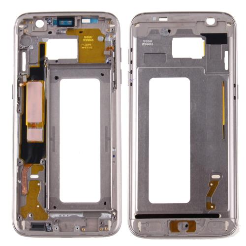 فریم دور ال سی دی سامسونگ MIDDLE SAMSUNG S7 edge