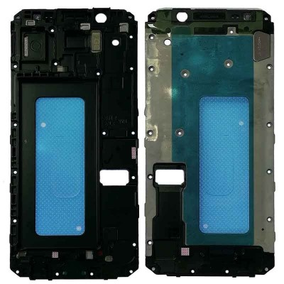 فریم زیر ال سی دی سامسونگ FRAME LCD SAMSUNG j6