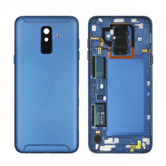 قاب پشت سامسونگ Full Body Housing for Samsung  A6 PLUS