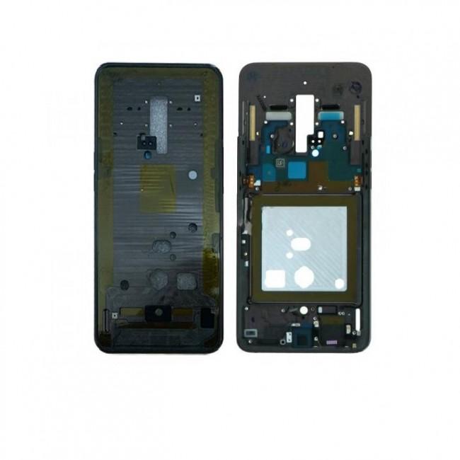 فریم زیر ال سی دی سامسونگ FRAME LCD SAMSUNG A80