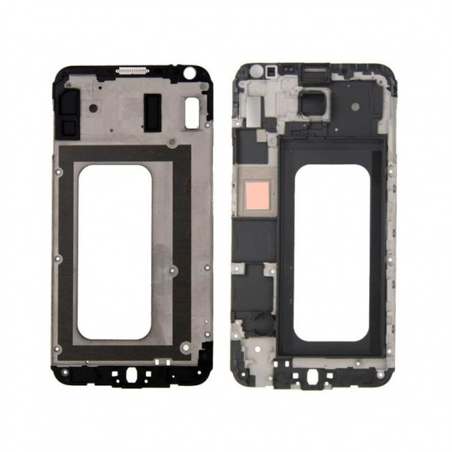 فریم زیر ال سی دی سامسونگ FRAME LCD SAMSUNG E7