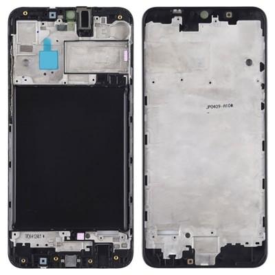 فریم زیر ال سی دی سامسونگ FRAME LCD SAMSUNG A10 1sim