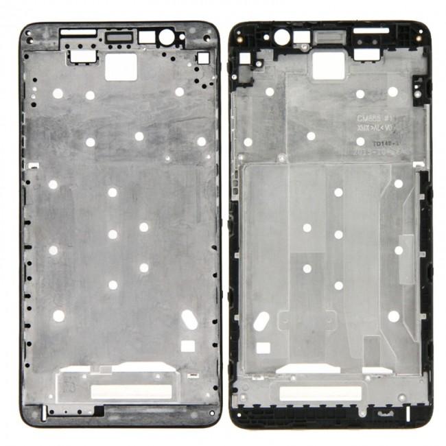 فریم زیر ال سی دی شیائومی FRAME LCD XIAOMI REDMI NOTE3