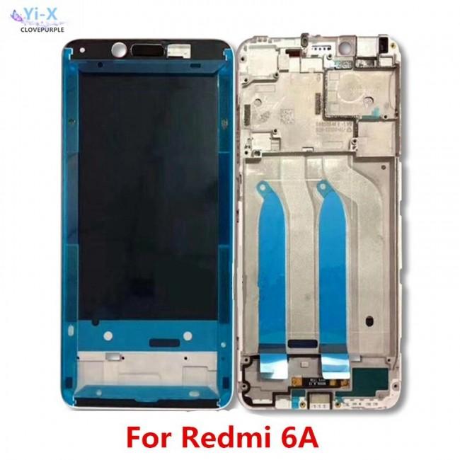 فریم زیر ال سی دی شیائومی FRAME LCD XIAOMI REDMI 6A