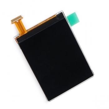 السیدی نوکیا 6700 اسلاید LCD NOKIA 6700s