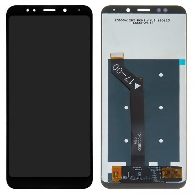 ال سی دی گوشی شیائومی ردمی 5 پلاس LCD XIAOMI REDMI 5 PLUS