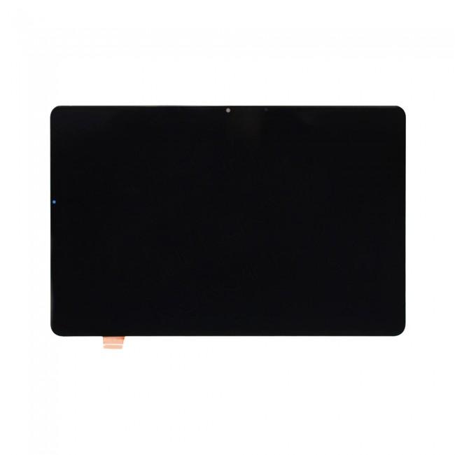 تاچ و ال سی دی سامسونگ تب اس 7 | LCD Samsung Galaxy Tab S7 T870 / T875