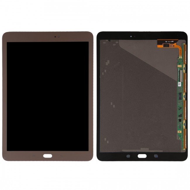 تاچ و ال سی دی سامسونگ تب اس 2 9.7 | LCD Samsung Galaxy Tab S2 9.7 T815 / T810