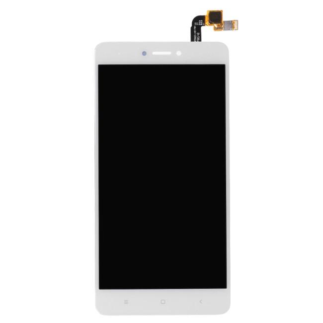 تاچ و ال سی دی شیائومی Xiaomi Redmi Note 4X