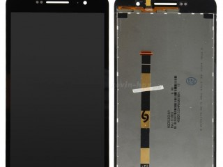تاچ و ال سیدی ایسوس زنفون 6  ASUS Zenfone 6 A600 CG