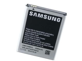 باتری اورجینال سامسونگ NOTE 1 N7000