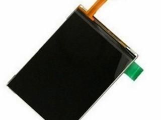 ال سی دی نوکیا LCD NOKIA  202 Asha 206 Asha 300 Asha 301 C3-01 X3-02
