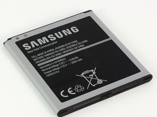 باتری اورجینال سامسونگ   SAMSUNG GALAXY G530 G531 G532 j320 j3 j500  J5