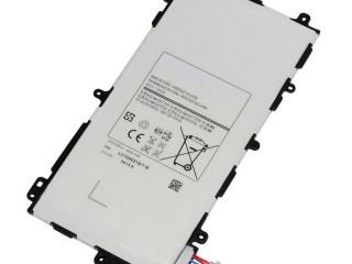 باتری اورجینال تبلت سامسونگ   SAMSUNG N5100 note 8