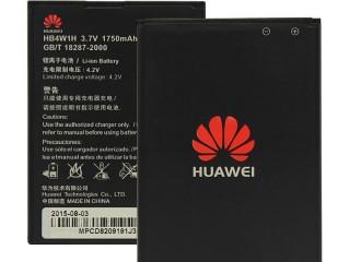 باتری اورجینال هوآوی  Huawei G510 G525 Y530
