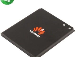 باتری اورجینال هوآوی  Huawei Y511 Y300