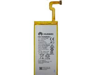 باتری اورجینال هوآوی  Huawei P8 Lite