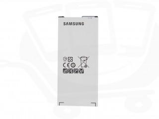 باطری اورجینال سامسونگ (۲۰۱۶) Galaxy A510