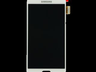 تاچ و ال سی دی شرکتی سامسونگ Samsung Galaxy S6  G920F