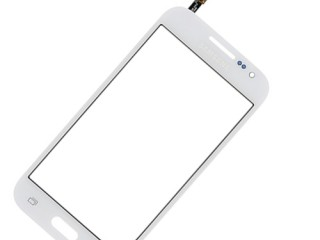 تاچ یا صفحه لمسی  سامسونگ  کور پرایم SAMSUNG CORE PRIME G360 G361