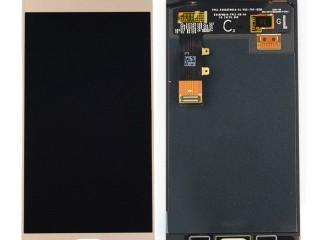 تاچ و ال سی دی شیائومی ام آی  Xiaomi Redmi pro