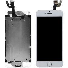 تاچ و ال سی دی آیفون  Iphone 6s 100% org