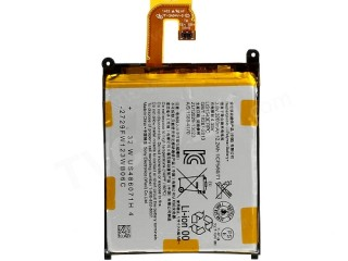 باتری اورجینال سونی Xperia z2