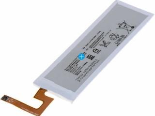 باتری اورجینال سونی SONY M5
