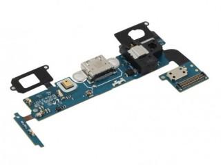 فلت شارژ و میکروفون سامسونگ Samsung galaxy A5 A500F A500H A500