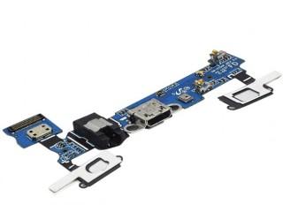 فلت شارژ و میکروفون سامسونگ Samsung galaxy A7 A700