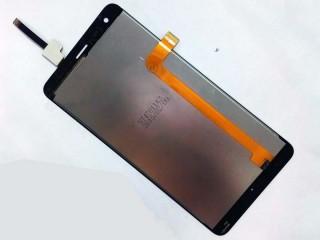 تاچ و ال سی دی شیائومی ام آی  Xiaomi Redmi  2