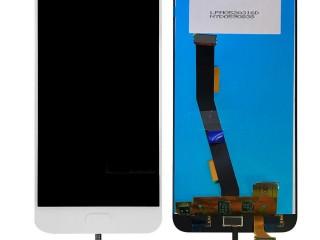 تاچ و ال سی دی شیائومی ام آی  Xiaomi MI6