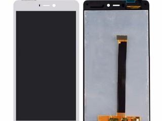 تاچ و ال سی دی شیائومی ام آی  Xiaomi MI4s