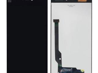 تاچ و ال سی دی شیائومی ام آی  Xiaomi MI4c