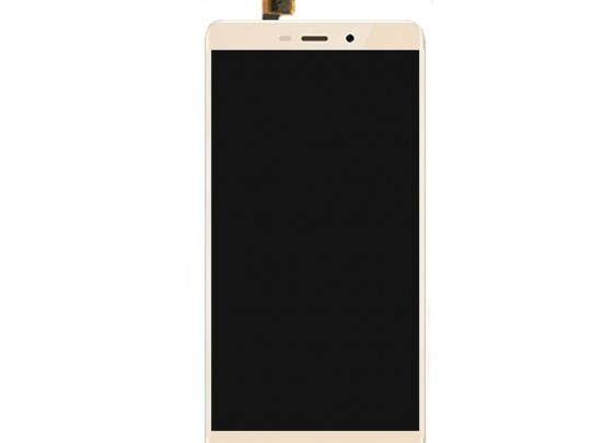 تاچ و ال سی دی شیائومی ام آی   Xiaomi Redmi 4 pro
