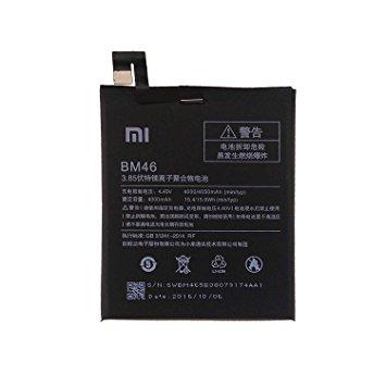 باتری شیائومی Xiaomi Redmi Note 3 BM46