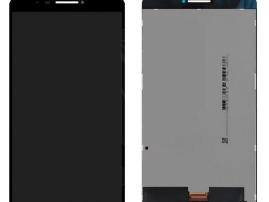 تاچ و ال سی دی لنوو pb1-770