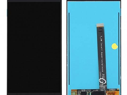 تاچ دی ایسوس  Asus Zenfone 3 Deluxe 5.5 ZS550KL