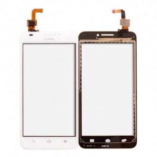 تاچ یا صفحه لمسی  HUAWEI G620 3G G620s 4G